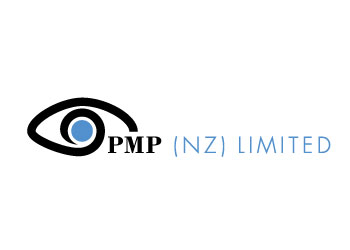 PMP Limited (NZ)