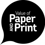 Value of Paper and Print