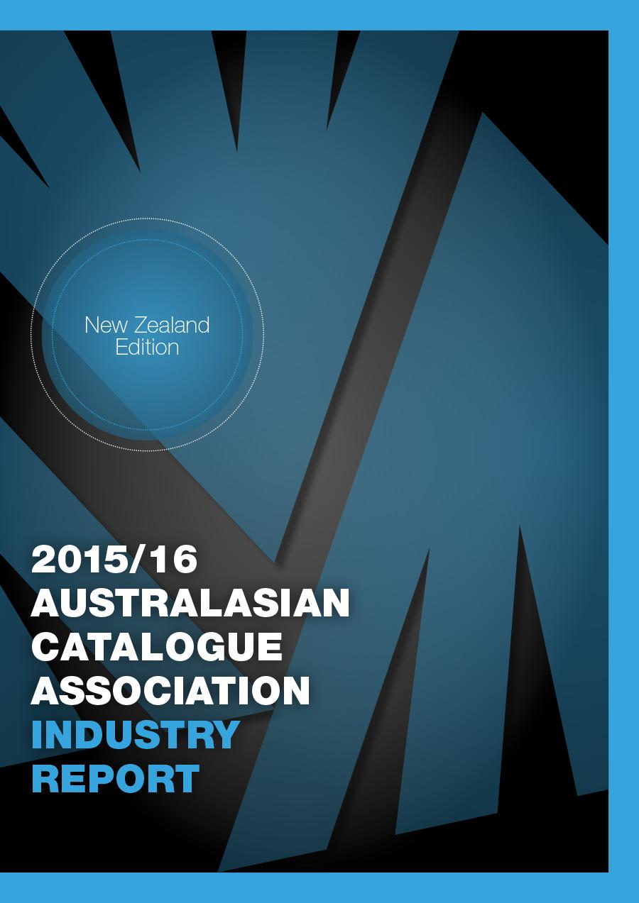 ACA Industry Report NZ15