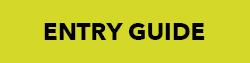 EntryGuide_Button